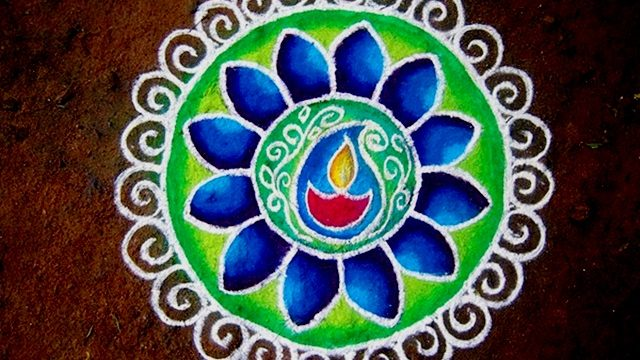 rangoli-designs-for-diwali22