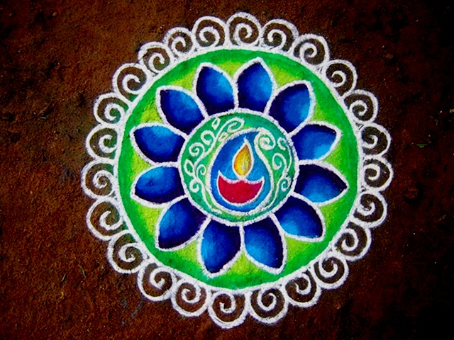 rangoli-designs-for-diwali22