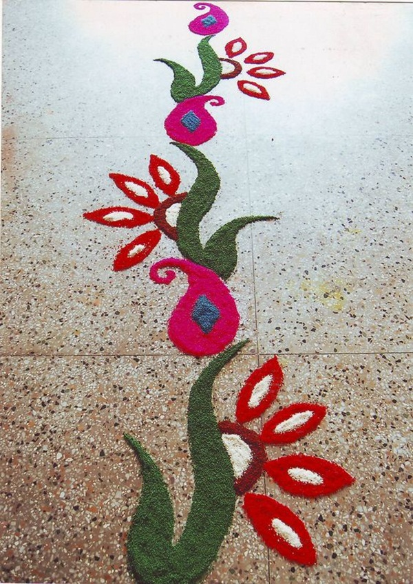rangoli-designs-for-diwali23