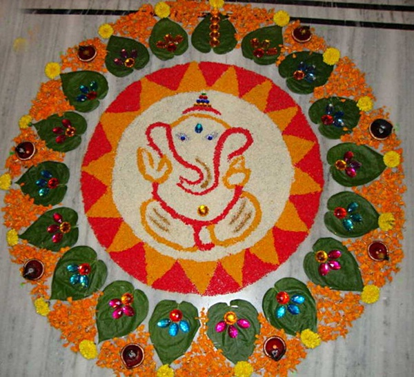 rangoli-designs-for-diwali24