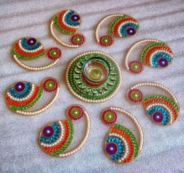 rangoli-designs-for-diwali25