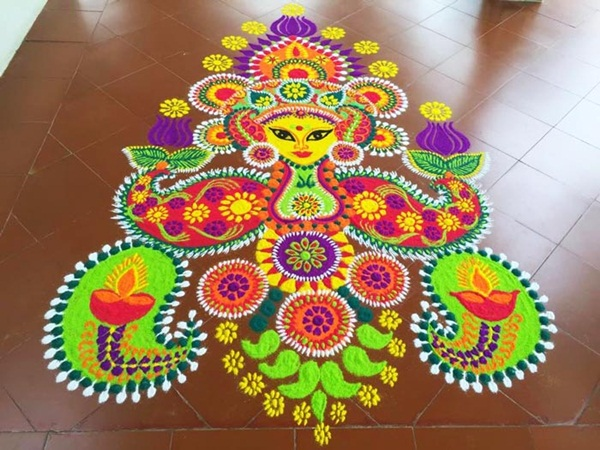 rangoli-designs-for-diwali26