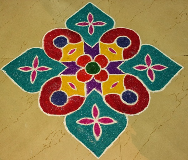 rangoli-designs-for-diwali27