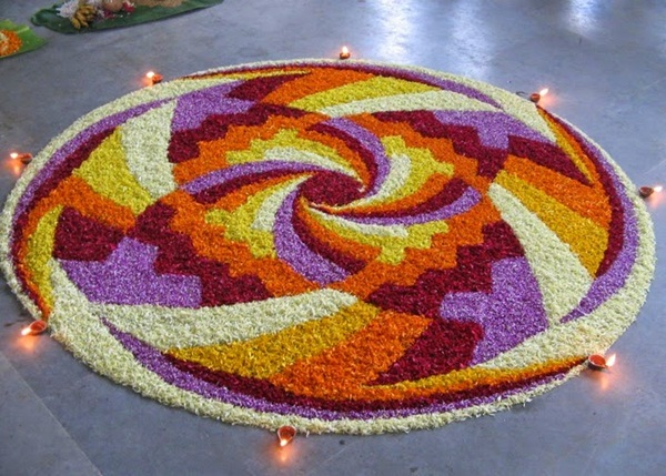 rangoli-designs-for-diwali3