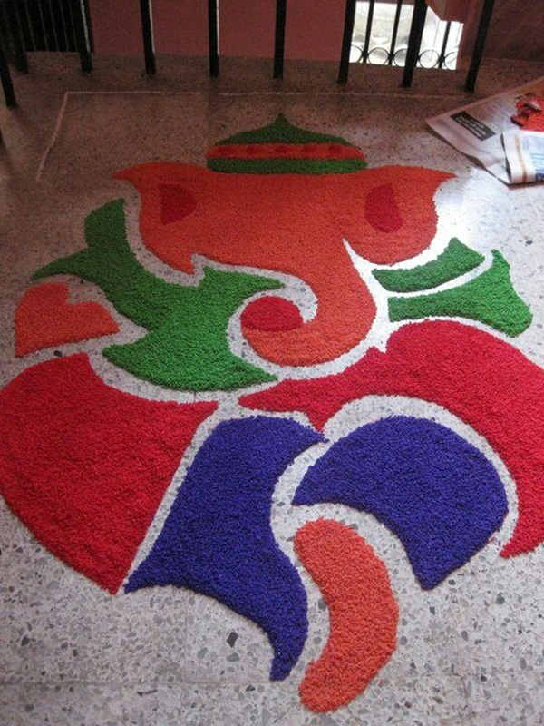 rangoli-designs-for-diwali30