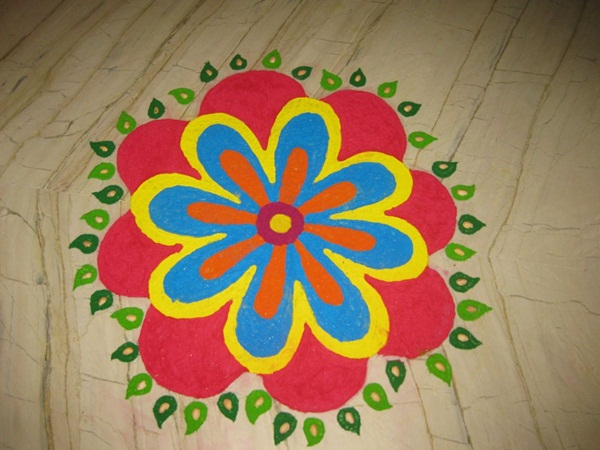 rangoli-designs-for-diwali33