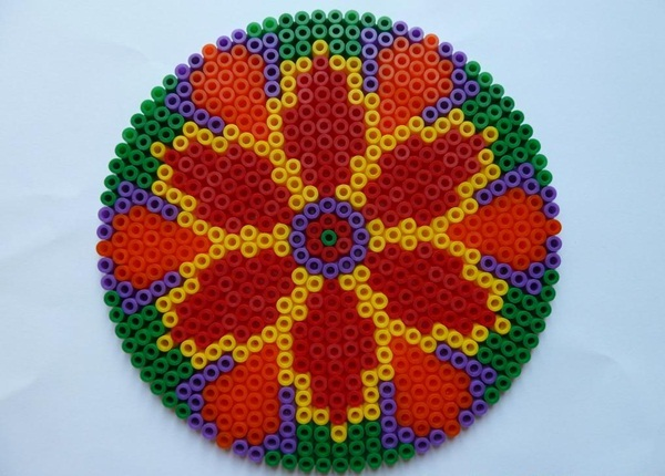 rangoli-designs-for-diwali34