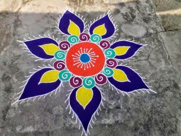 rangoli-designs-for-diwali36