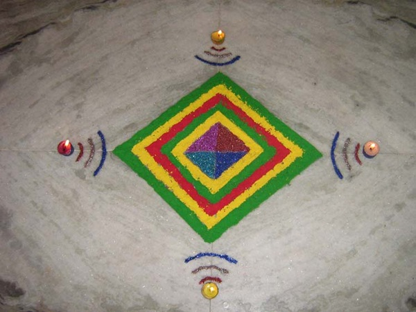 rangoli-designs-for-diwali37