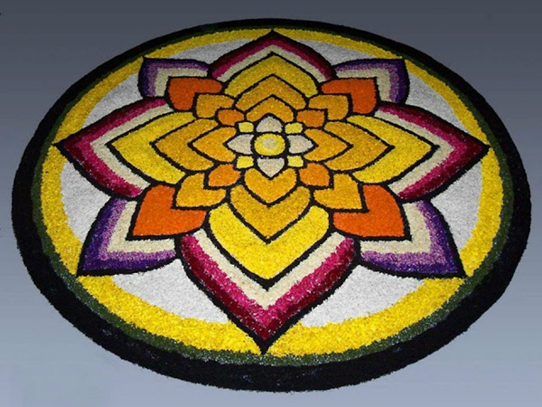 rangoli-designs-for-diwali38