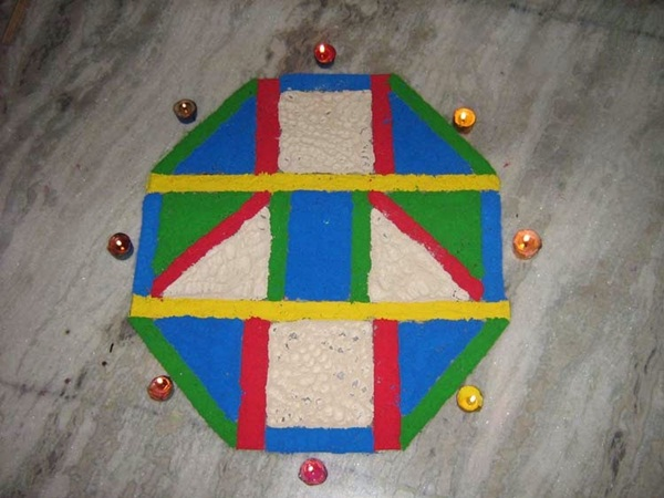 rangoli-designs-for-diwali39