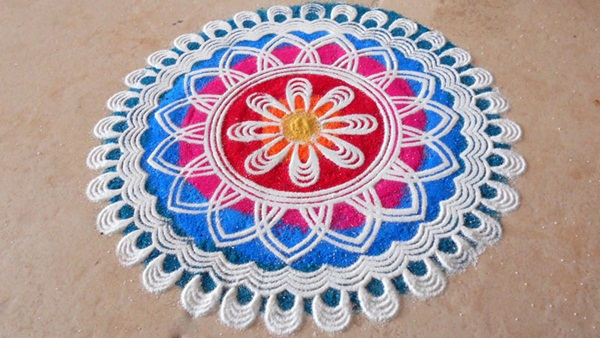 rangoli-designs-for-diwali4