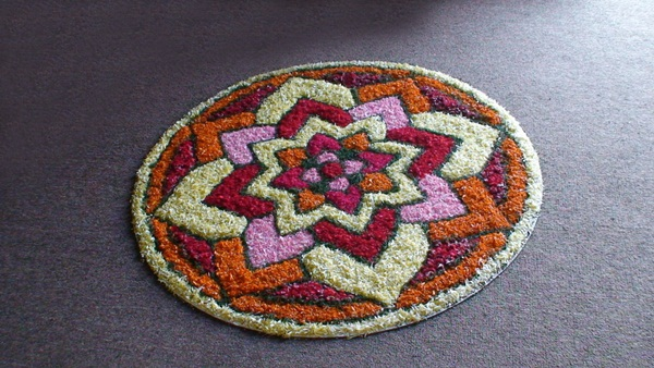 rangoli-designs-for-diwali40