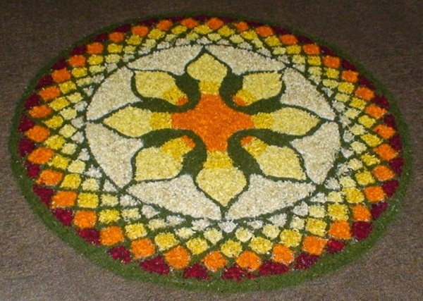rangoli-designs-for-diwali42