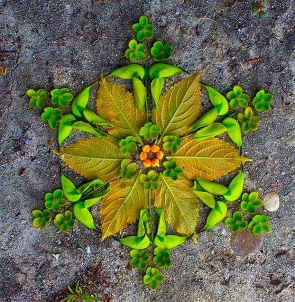 50 Best Rangoli Designs for Diwali to try in 2016