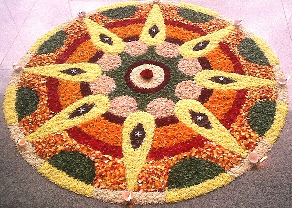 rangoli-designs-for-diwali44