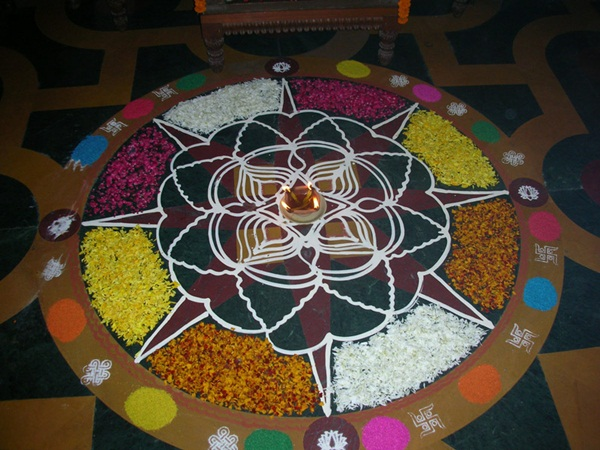 rangoli-designs-for-diwali45