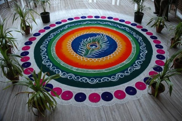 rangoli-designs-for-diwali47