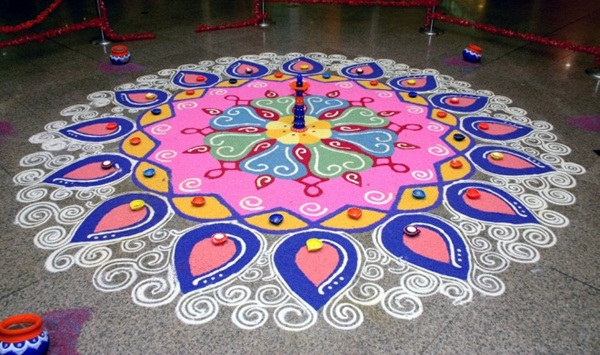 rangoli-designs-for-diwali48