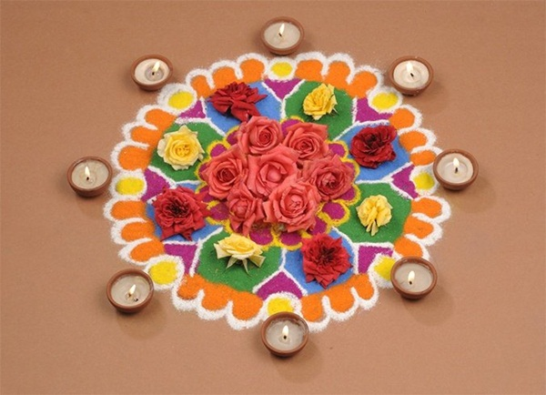 rangoli-designs-for-diwali5