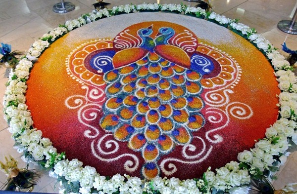rangoli-designs-for-diwali50