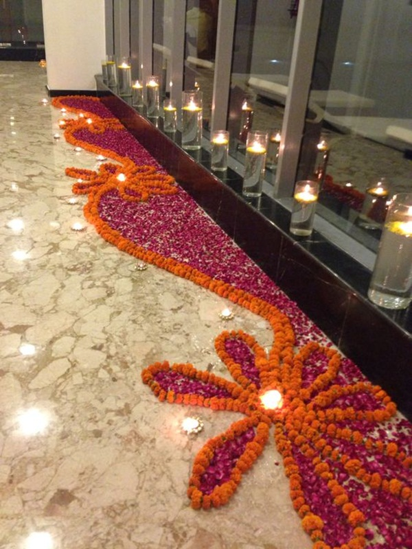 rangoli-designs-for-diwali6