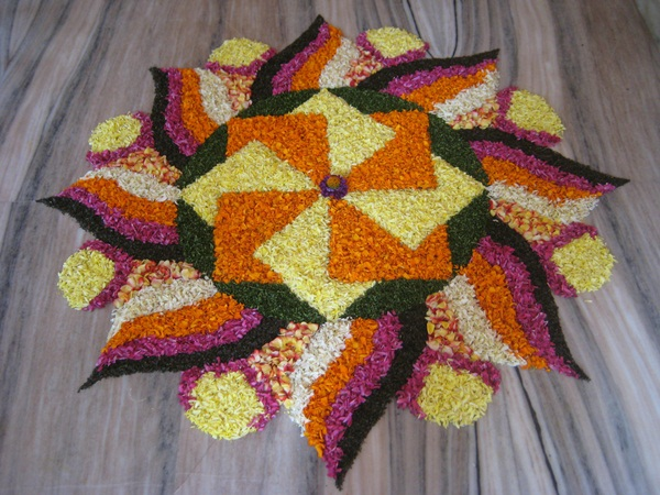 rangoli-designs-for-diwali9