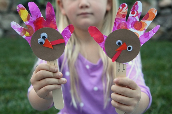 thanksgiving-crafts-for-kids12