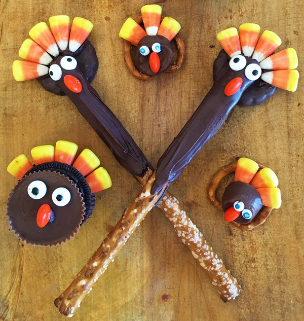 thanksgiving-crafts-for-kids19