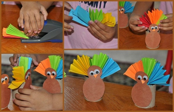 thanksgiving-crafts-for-kids2