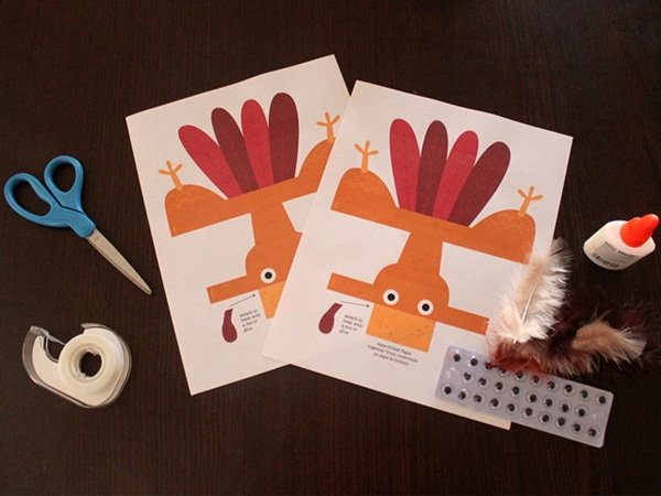 thanksgiving-crafts-for-kids22