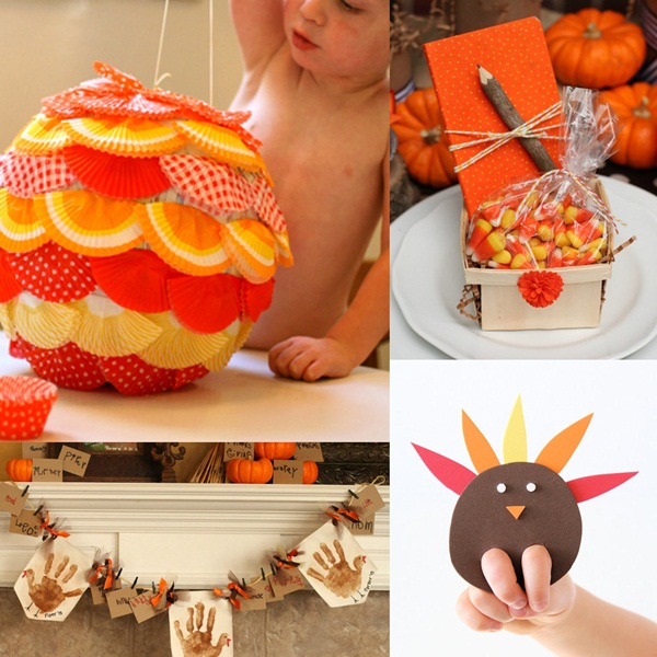 thanksgiving-crafts-for-kids24