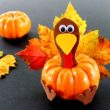 thanksgiving-crafts-for-kids26