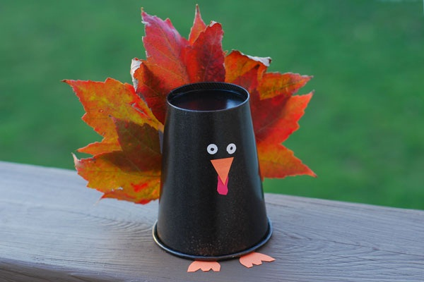 thanksgiving-crafts-for-kids3