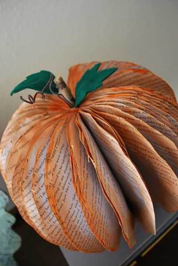 thanksgiving-crafts-for-kids30