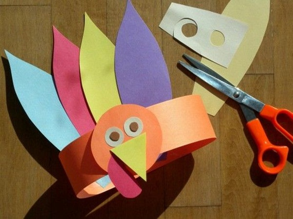 thanksgiving-crafts-for-kids35