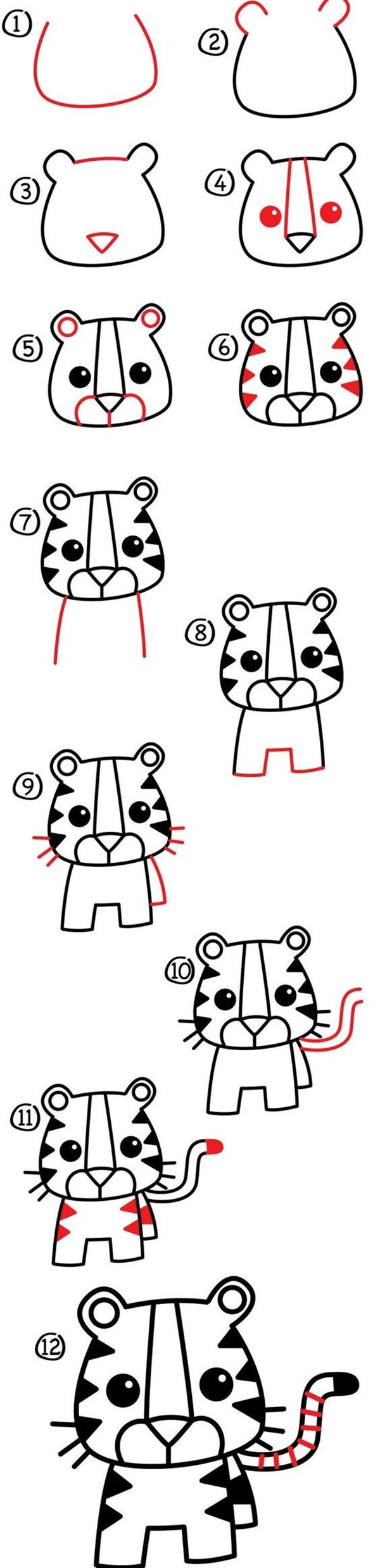 easy-diy-cartoon-drawings-for-kids5