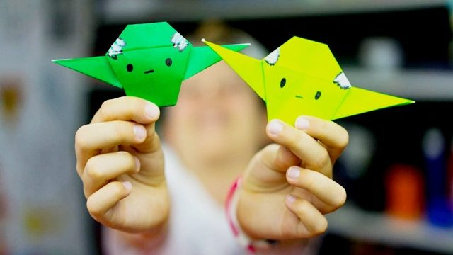 easy-origami-for-kids