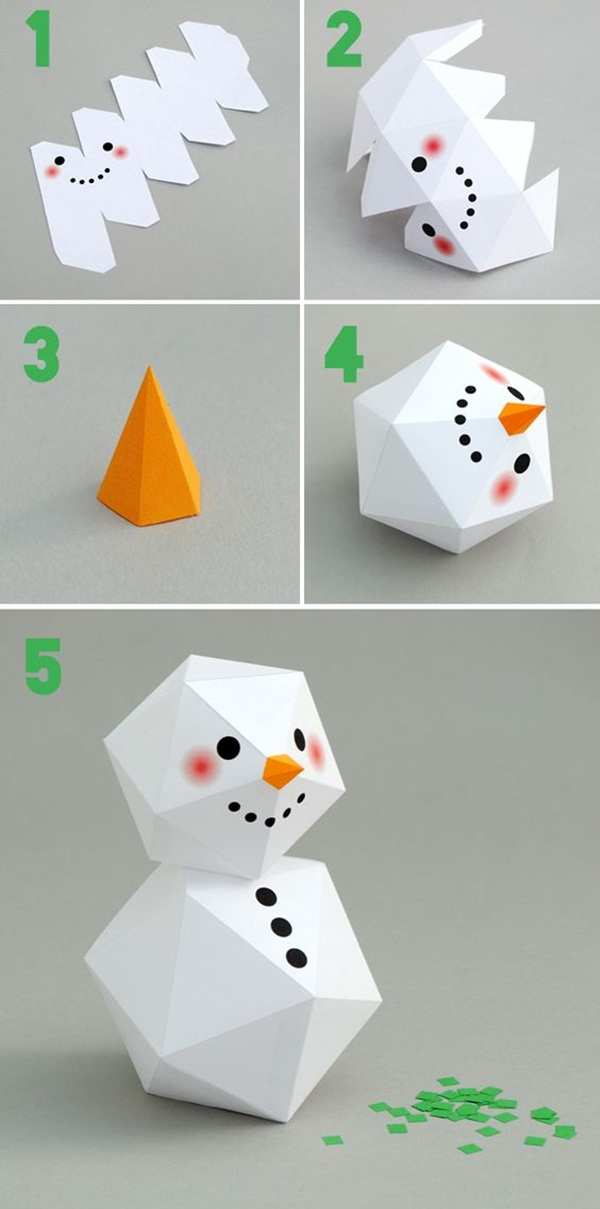 easy-origami-for-kids10