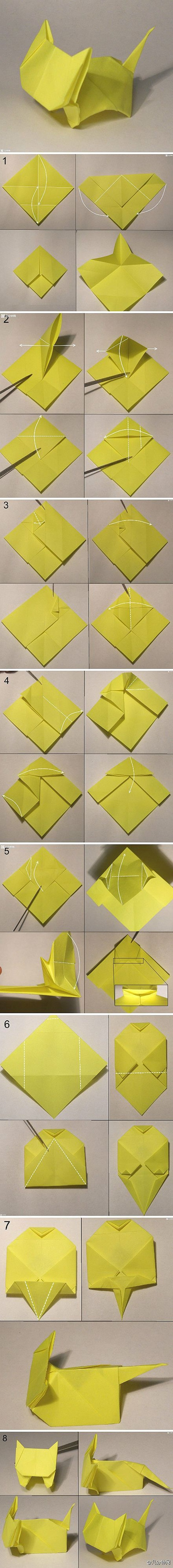 easy-origami-for-kids11