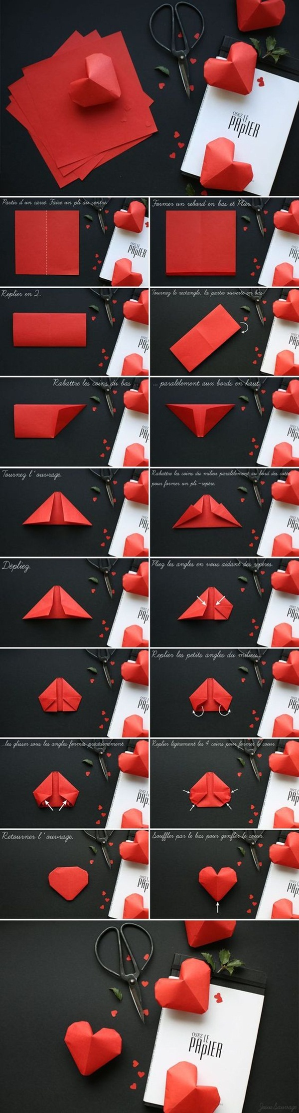 easy-origami-for-kids12
