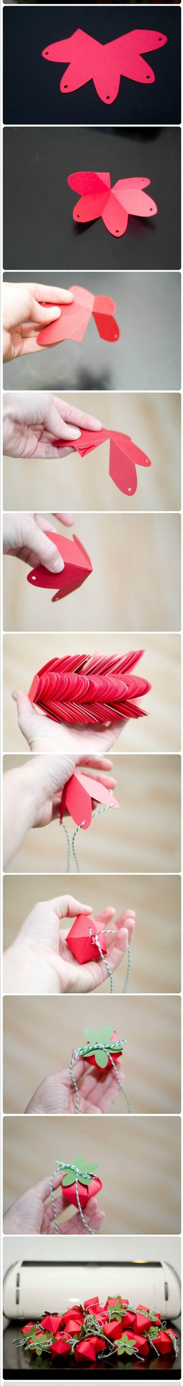 easy-origami-for-kids13