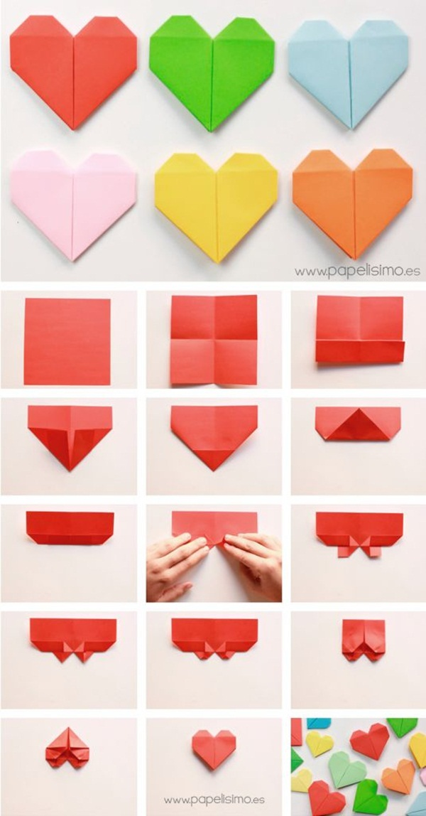 easy-origami-for-kids17
