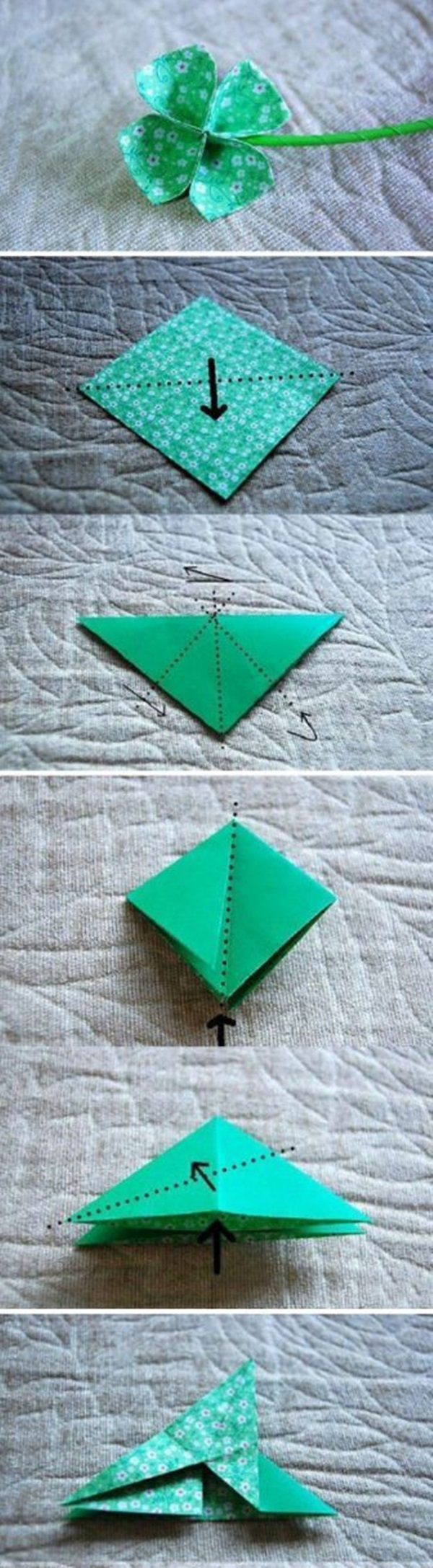 easy-origami-for-kids18