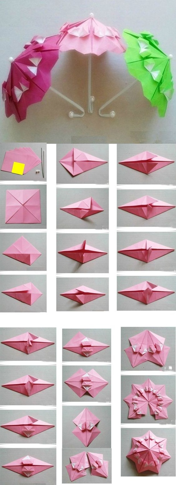 easy-origami-for-kids19