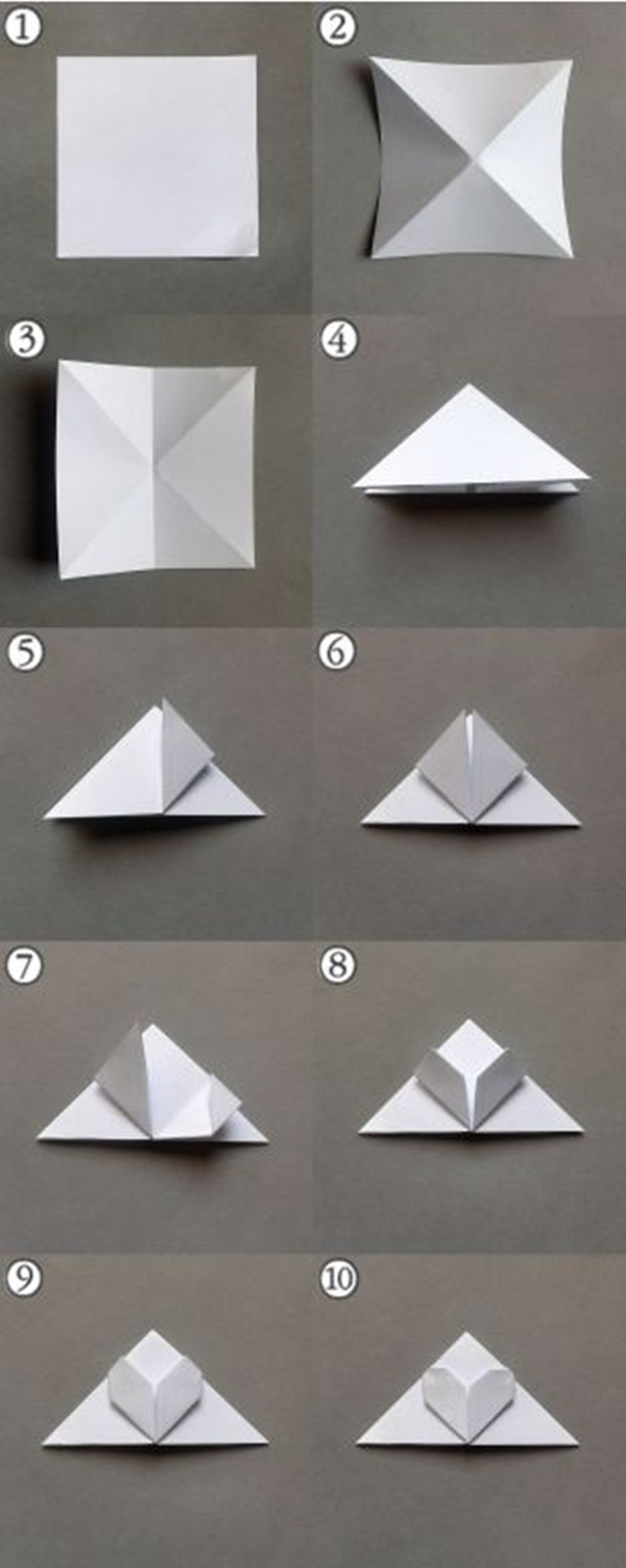 easy-origami-for-kids20