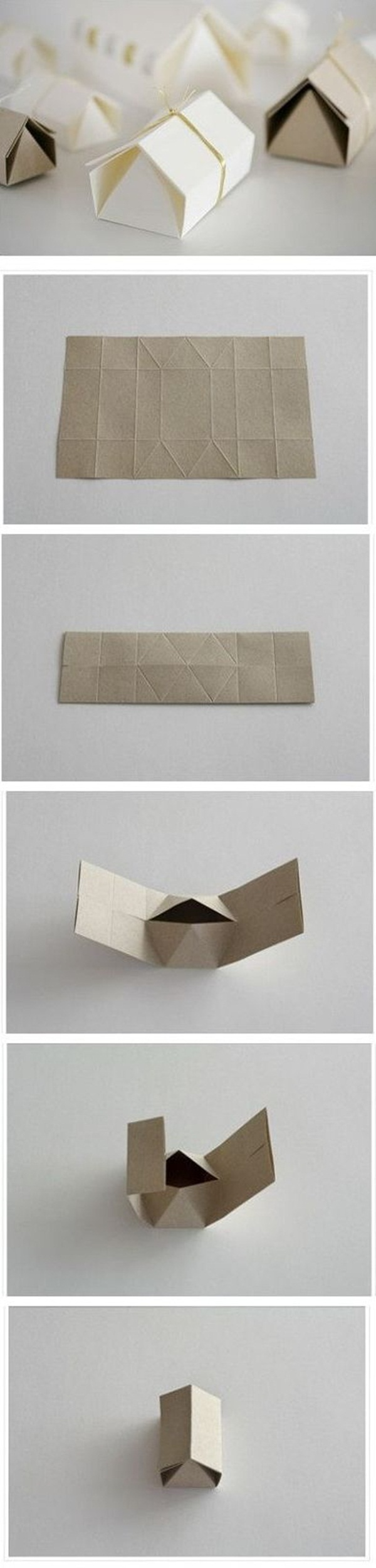 easy-origami-for-kids21