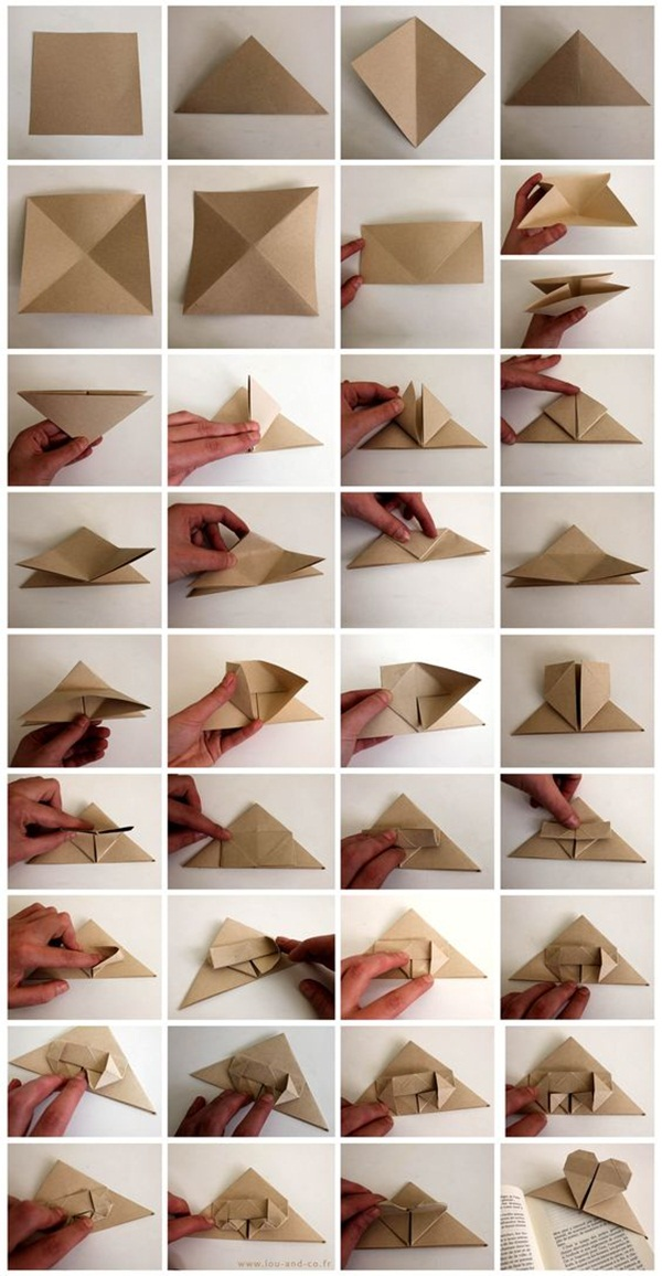 easy-origami-for-kids23