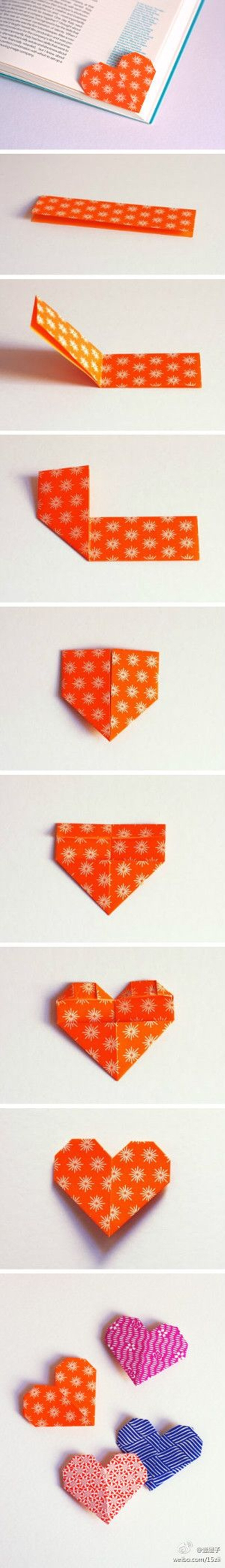 easy-origami-for-kids24