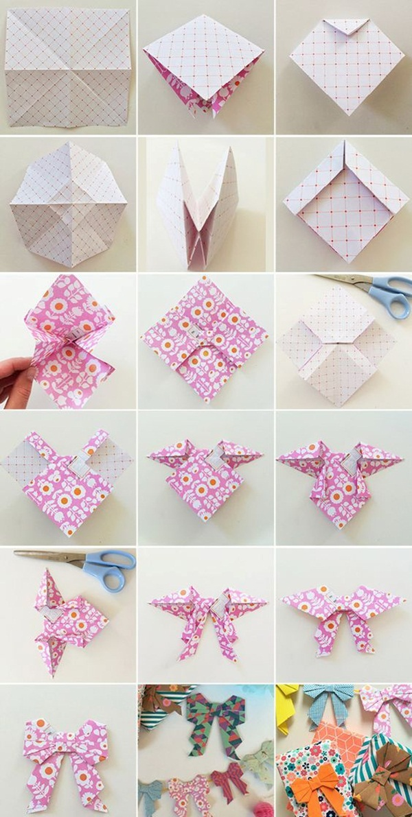 easy-origami-for-kids27